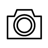 fdl-icon-foto