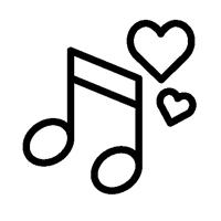 fdl-icon-musik